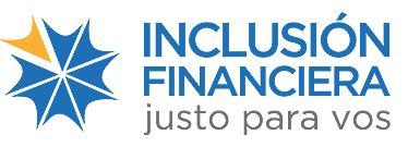 Ley de inclusión financiera